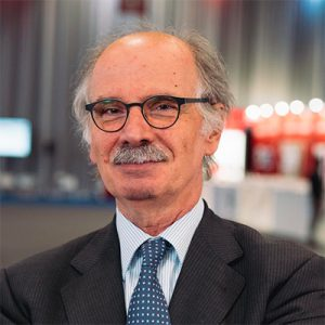 ALBERICO CATAPANO