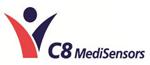 C8 MediSensors, Inc.