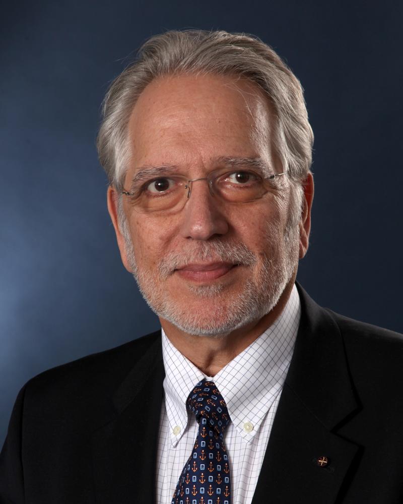 George P Chrousos (Pediatric Endocrinology)