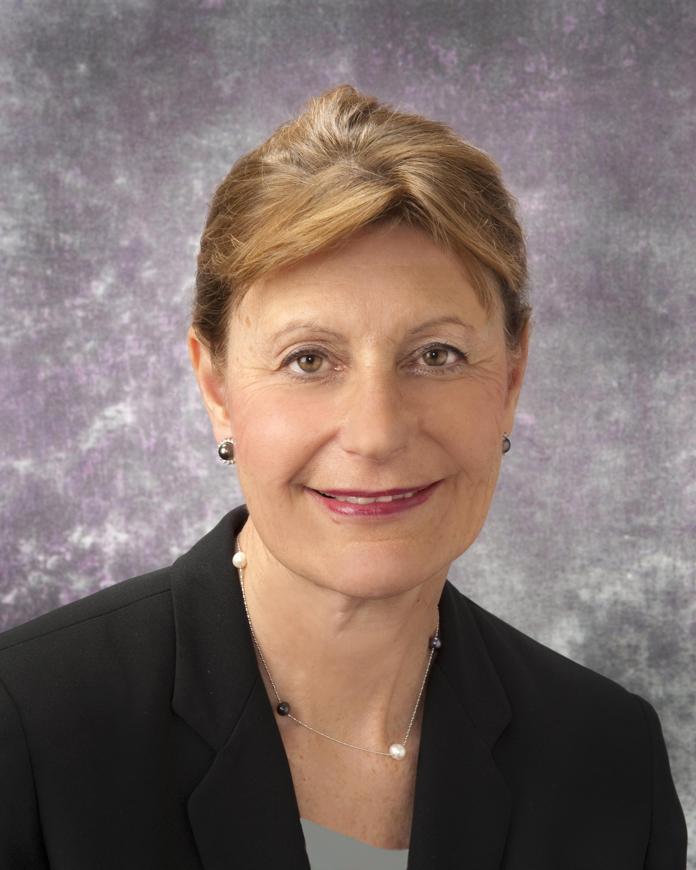 Linda Siminerio, RN, PhD, CDE (Diabetes)