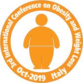 Obesity 2019