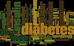 diabetes-word.png