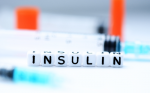>Insulin Distress