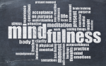 >Mindfulness Meditation in Diabetes