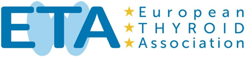 European Thyroid Association (ETA)