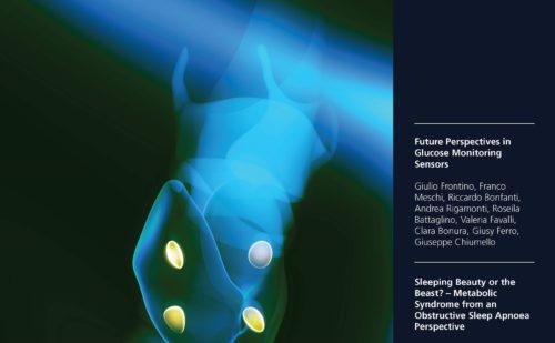 EUROPEAN ENDOCRINOLOGY - VOLUME 9 ISSUE 1 - SPRING 2013