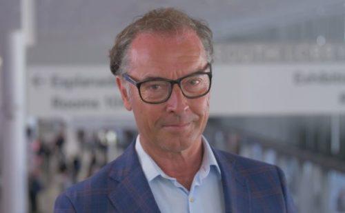 Mads Krogsgaard Thomsen, ADA 2019 – PIONEER studies