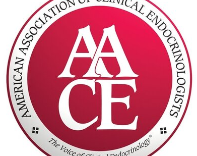 American Association of Clinical Endocrinologists—Update for 2019