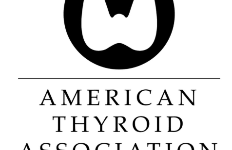 The American Thyroid Association—What's New in 2019