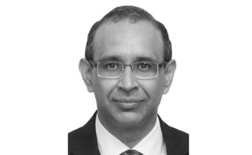 Spotlight Interview with Sanjay Kalra
