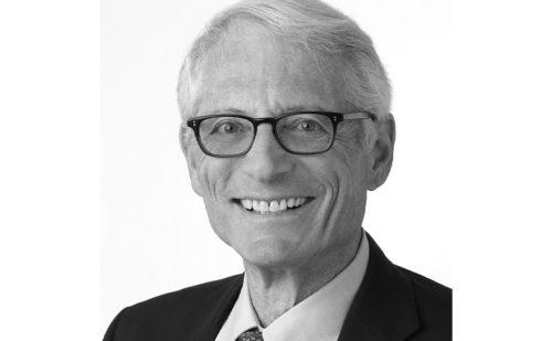 A Spotlight Interview with Glenn D Braunstein