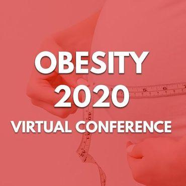 Obesity 2020