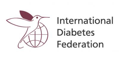 <strong>Strengthening the International Diabetes Federation (IDF)</strong>