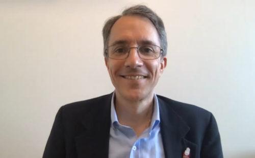Jose Florez, ADA 2020: Highlights of the ADA 2020 Virtual 80th Scientific Sessions
