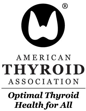 American Thyroid Association (ATA)