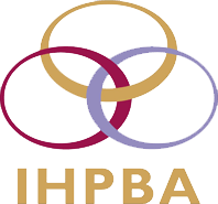 International Hepato-Pancreato-Biliary Association (IHPBA)
