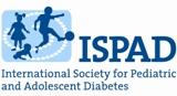 International Society for Pediatric and Adolescent Diabetes (ISPAD)
