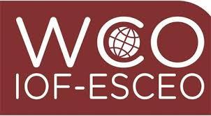 World Congress on osteoporosis, osteoarthritis and musculoskeletal diseases (WCO-IOF-ESCEO 2021)