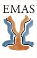 European Menopause and Andropause Society (EMAS)