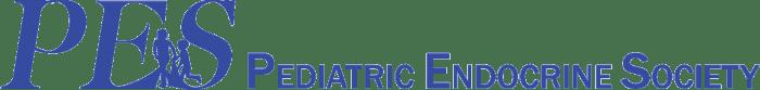 Pediatric Endocrine Society (PES)
